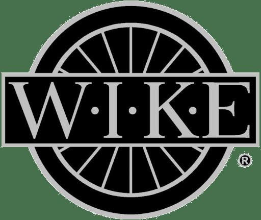 WIKE_logopng