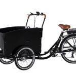 El-ladcykel Classic