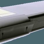 Batteri til el-ladcykel
