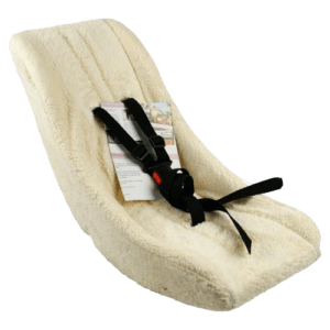 Melia Comfort-pakke (0-9 md)